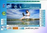 AURELIE Gestion Commerciale pour mac
