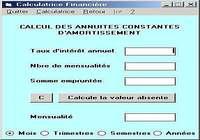 Calc_Fin_2006