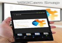 U Scanner Android