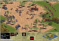 Age of Empires  pour mac