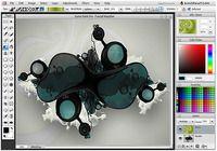 Sumo Paint pour mac