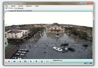 Webcam Surveyor pour mac