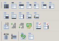 Pivot Table Helper pour mac