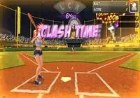 Homerun Clash Android pour mac