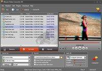 Movavi Video Converter 3D pour mac