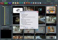 STOIK Imagic Premium pour mac