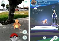 Pokemon Go Windows Phone pour mac
