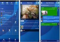 PlayStation App pour mac