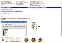 Guide Divx /Vcd / Rv9/ Phot Vcd pour mac