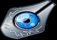 Silverlight Viewer for Reporting Services 2008 pour mac