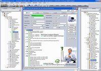 LANDPARK MANAGER pour mac
