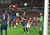 Pro Evolution Soccer 2014 pour mac