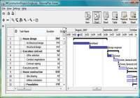 RationalPlan Project Viewer pour mac