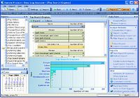 Deep Log Analyzer Free Edition