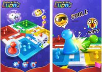 Ludo Superstar Android pour mac