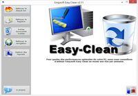 Nettoyage PC pour mac