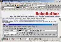 RoboAuthor