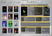 Collectorz.com Music Collector pour mac