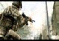 Call of Duty 4 : Modern Warfare - Mac