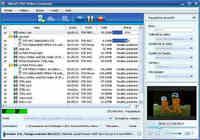 Xilisoft PSP Vidéo Convertisseur pour mac