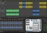 Acid Music Studio pour mac