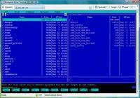 Rhino Terminal pour mac