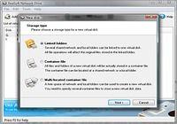ReaSoft Network Drive pour mac