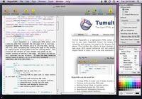 HyperEdit pour mac