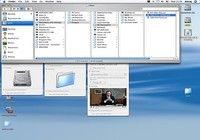 Pqrqgon NTFS for Mac OS X pour mac