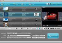 Aiseesoft M4V Convertisseur pour Mac pour mac