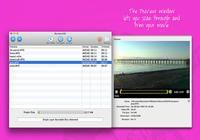 RevolverHD pour mac