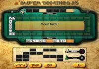 Dominos (english version)