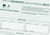 ISF 2012 pour mac