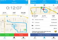 FitApp Android pour mac