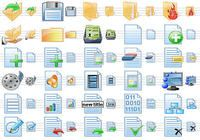 Perfect File Icons