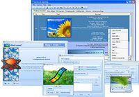 Music Organizer Pro pour mac
