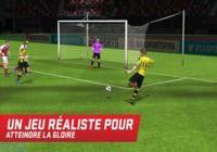 FIFA 17 Mobile Football - Windows Phone pour mac