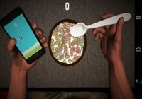Impossible Breakfast Simulator Android pour mac