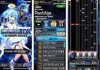 beatmania IIDX ULTIMATE MOBILE pour mac