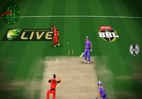 Big Bash Cricket Android pour mac
