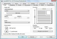 novaPDF Pro pour mac