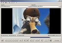 Free Video Dub pour mac