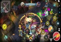 Awakening of Heroes Android pour mac
