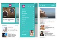 Top Santé : forme et bien-être iOS pour mac