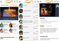 Amazon Underground Android