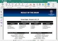 Gaaiho PDF Reader pour mac
