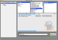 Movavi iCopy for Mac pour mac