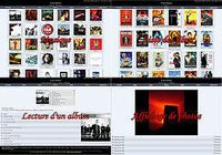 Crae Multimédia WebSystem pour mac