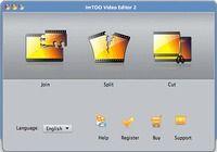 ImTOO Video Editor pour Mac pour mac