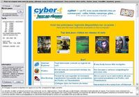cyber-t manager pour mac